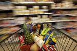 Marché : L'inflation redevient nulle en Grande-Bretagne en juin