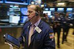 Wall Street : Wall Street ouvre sur une note stable avec les premiers résultats