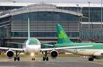 Marché : Feu vert européen au rachat d'Aer Lingus par IAG