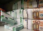 Europe : Nouveaux tests de résistance des banques européennes début 2016