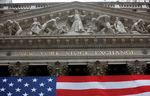 Wall Street : Wall Street ouvre sans changement