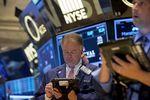 Wall Street : Wall Street termine étale après la Fed