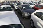 Europe : Le marché automobile européen toujours dynamique en juin