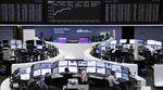 Europe : Les Bourses européennes accroissent leurs gains à la mi-séance