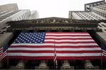 Wall Street : Wall Street ouvre en hausse avec la Grèce et les résultats