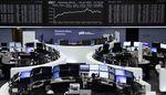 Europe : Les Bourses européennes terminent en hausse après le vote grec