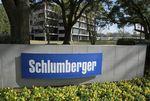 Baisse du bénéfice trimestriel de Schlumberger