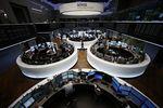Europe : Les Bourses européennes évoluent sur une note stable à mi-séance