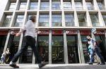 Marché : Nouvelle consolidation en vue dans le secteur bancaire espagnol