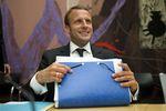 Les accords Areva-EDF seront annoncés le 31 juillet