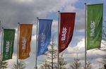 Marché : BASF scinde ses activités pigments