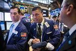 Wall Street : Le Dow Jones perd 0,38% à la clôture, le Nasdaq cède 0,7%