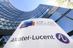 Europe : L'UE autorise Nokia à racheter Alcatel-Lucent
