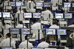 Marché : La croissance du secteur manufacturier américain accélére