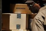 Marché : Amazon bondit en Bourse après un bénéfice inattendu