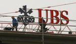Marché : UBS puise dans ses provisions et fait face à de nouveaux risques