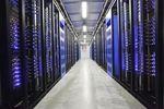 Atos confirme ses objectifs après l'intégration de Xerox ITO