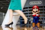 Marché : Bénéfice inattendu de Nintendo au 1er trimestre