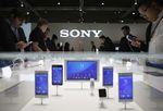 Marché : Sony fait mieux qu'attendu avec un bénéfice en hausse de 39%