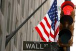 Wall Street : Wall Street ouvre en baisse après un PIB inférieur aux attentes