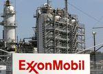 Marché : Le bénéfice d'Exxon divisé par plus de deux au 2e trimestre