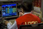 Marché : La chute des actions chinoises, une aubaine pour des fonds étrangers
