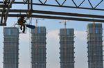 Marché : Les pressions négatives sur l'économie chinoise vont persister