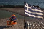 Marché : Athènes pourrait demander une première tranche de 24 milliards
