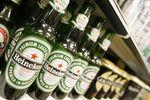 Heineken bat le consensus malgré des faiblesses en Afrique