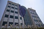 Marché : La Bourse d'Athènes chute après cinq semaines de fermeture