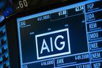 Marché : AIG présente un résultat trimestriel supérieur aux attentes