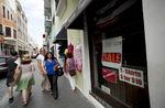 Marché : Porto Rico en situation de défaut de paiement