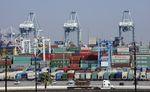 Europe : L'UE espère un accord avec les USA en 2016 sur le TTIP