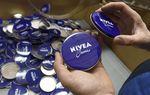 Marché : Croissance organique de 1,4% pour Beiersdorf au 1er semestre