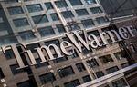 Marché : Time Warner fait mieux que prévu avec la vidéo et les jeux