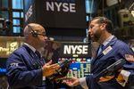 Wall Street : Le Dow Jones perd 0,06%, le Nasdaq prend 0,68%