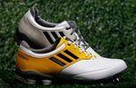 Marché : Adidas étudie l'avenir de son activité golf déficitaire