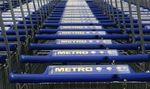 Marché : Trimestre en demi-teinte pour Metro, qui rachète le groupe CFF