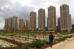 Marché : La Chine doit trouver de nouveaux moteurs de croissance