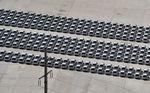Marché : Forte contraction du marché automobile en Chine en juillet