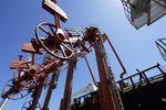 Marché : L'Opep relève sa prévision de production mondiale de pétrole
