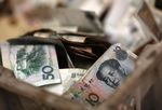 Marché : La dévaluation du yuan menace d'abord les émergents et les USA