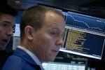 Wall Street : Wall Street finit en nette baisse sous le contrecoup du yuan