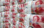 Marché : Le yuan au plus bas depuis quatre ans, Pékin cherche à rassurer
