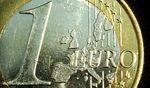 Comptes courants excédentaires de 1 milliard d'euros en juin
