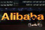 Marché : Alibaba enregistre sa plus faible croissance en trois ans