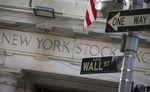 Wall Street : Wall Street ouvre indécise, les indicateurs en vedette