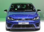 Volkswagen rappelle 461.300 voitures en Amérique du Nord