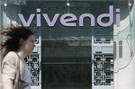 Vivendi rachète 45,2% de Canal+ pour porter sa part à 93,6%