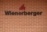 Marché : Wienerberger relève ses objectifs annuels, le titre bondit